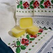maslo-toplenoe