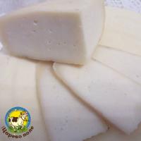 Сыр качотта классический