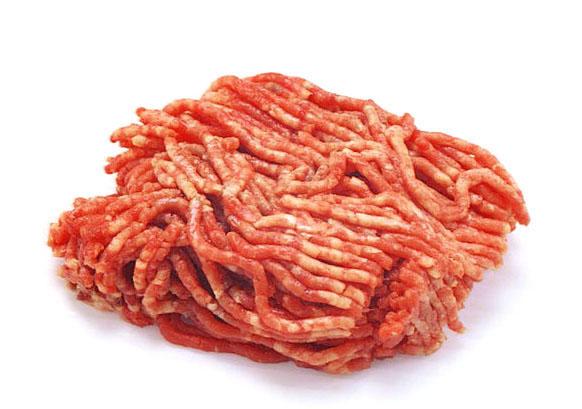 Купить фарш говядина + свинина в Москве